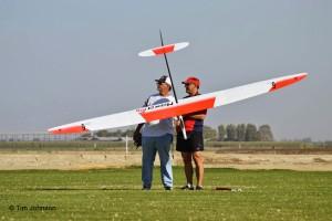 maxa-pro-glider-f3j-42