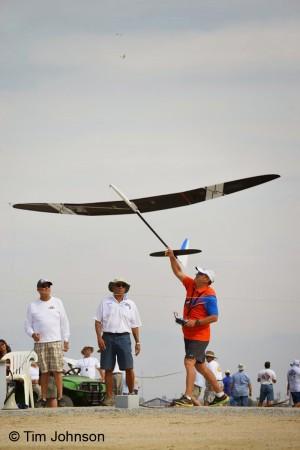 maxa-pro-glider-f3j-45