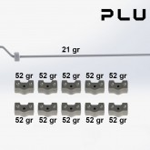 plus-x-ballast-01