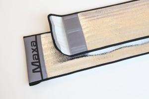 MAXA Pro 3.5 m Silver Wing Bag